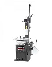 Desmontadora de Pneus Aro 10 à 24 Semi-Automática MAH-5001 - Mahovi