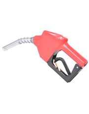Bico de Abastecimento Automático 1/2 11AP Vermelho  - OPW
