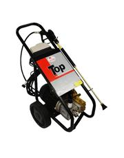 Lavadora de Alta Pressão - Profissional - 1550 psi - 600 l/h - TOP 1550