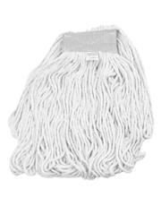 Refil de Algodão para Mop Úmido 300g - Bralimpia