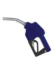 Bico de Abastecimento Automático para ARLA 32 - Bozza