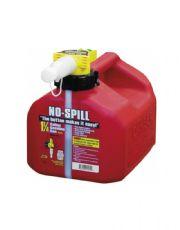 Unidade de Abastecimento Manual para Transferência de Gasolina 5 Litros - Lupus