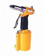 Rebitador Pneumático para Rebites de até 3/16´´ AT-6015A - Puma