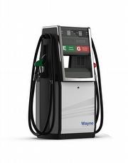 Bomba de Combustível Helix 1000 - WAYNE