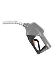 Bico de Abastecimento Automático 1/2´´ 11AP Smart Cinza - OPW