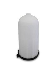 Elemento Filtrante Álcool - Metalsinter