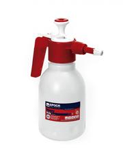 Pulverizador com Pressurização Manual Vedações em NBR 2 Litros - Lupus