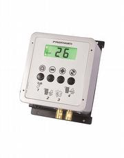 Calibrador Eletrônico de Pneus M4000 - Premium Box - Stock Air