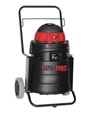 Aspirador Aspirafort Car 50 lts 1 motor - ASPIRAFORT