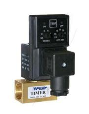 Dreno Eletrônico Timer 1/2 Polegada - Fluir Automação