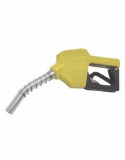 Bico de Abastecimento Automático 1/2 Amarelo - Lupus