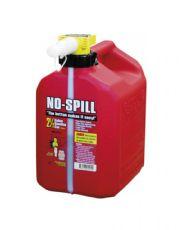 Unidade de Abastecimento Manual para Transferência de Gasolina 10 Litros - Lupus