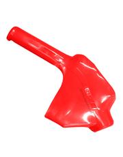 Capa Protetora Para Bicos de Abastecimento 3/4´´ Vermelha - OPW
