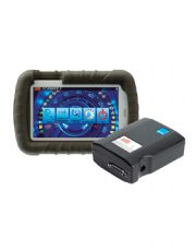 Scanner Automotivo 3 com Tablet de 7 Polegadas - Raven