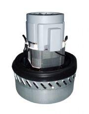 Motor de Sucção 220V - 1200W a 1400W para Aspiradores e Extratoras