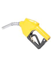 Bico de Abastecimento Automático 1/2´´ 11AP Amarelo  - OPW