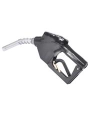 Bico de Abastecimento Automático 1/2 11AP Preto  - OPW