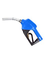 Bico de Abastecimento Automático 1/2 11AP Smart Azul - OPW