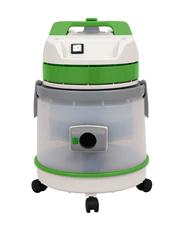 Aspirador Aspirafort Eco 27 lts com Filtro de Água Anti Ácaro - ASPIRAFORT