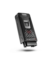 Scanner Automotivo Navigator Nano S CAR - TEXA