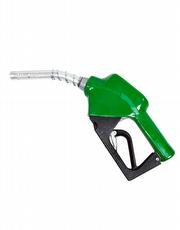 Bico de Abastecimento Automático 1/2´´ 11AP Smart Verde - OPW