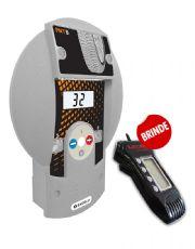 Calibrador Automático de Pneus - PNT 5