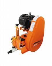 Lavadora Estacionária - Profissional - 4HP - 500 psi - 2520 l/h - J500 - Jacto