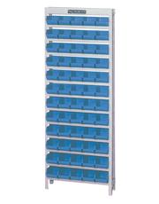 Estante Porta-Componentes EP60/3A - 60 Caixas - Marcon