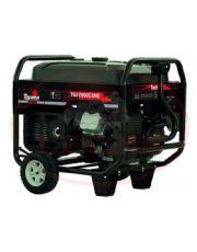 Gerador de Energia à Gasolina - 10,5 KVA - Aberto - 220V Mono - TG12000CXNE - Toyama