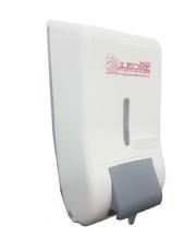 Dispenser com Reservatório para Álcool Gel 800ml
