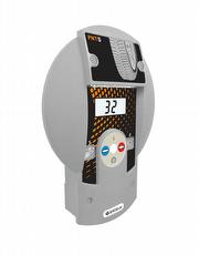 Calibrador Automático Pneutronic 5 - Excelbr