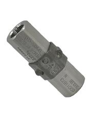 Válvula de Segurança Breakaway 3/4´´ Não Reconectável Certificado - OPW
