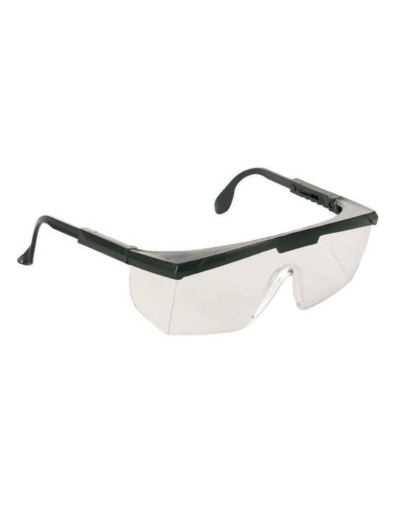 Óculos de Segurança Modelo Kamaleon   Leone Equipamentos 7a2a34ebf9