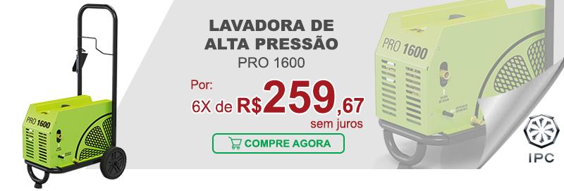 CAT002fixo12082018