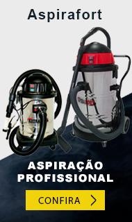 02-Aspirafort