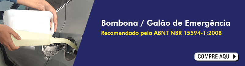 04-Bombonas_HOME