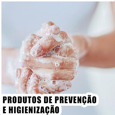 04 Prevencao e saude