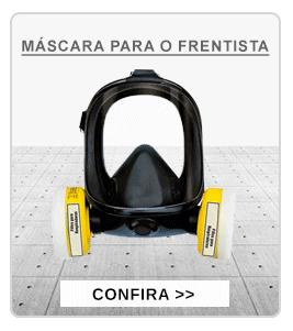 Abastecimento_03