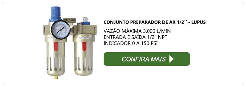 ArCompMar001