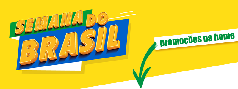 000 Semana do Brasil HOME