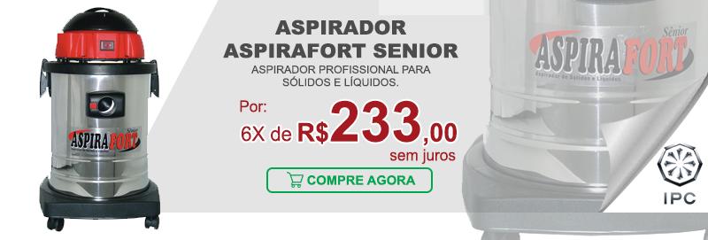 CAT005fixo12082018