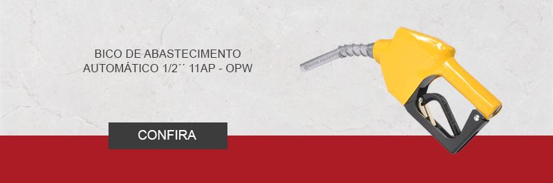 Bico OPW 11A