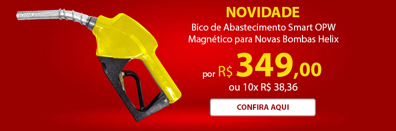 00-Bico-OPW-Smart-com-Magnetico