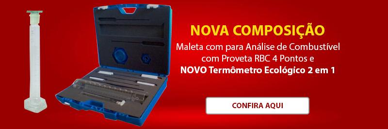02-Maleta-Analise-Combustiveis-Proveta-Termometro