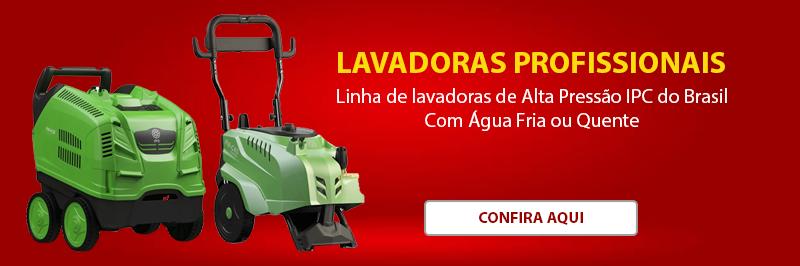 03-Lavadora-Alta-Pressao-IPC-Soteco