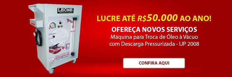 01-Troca-de-Oleo-Vacuo-UP2008