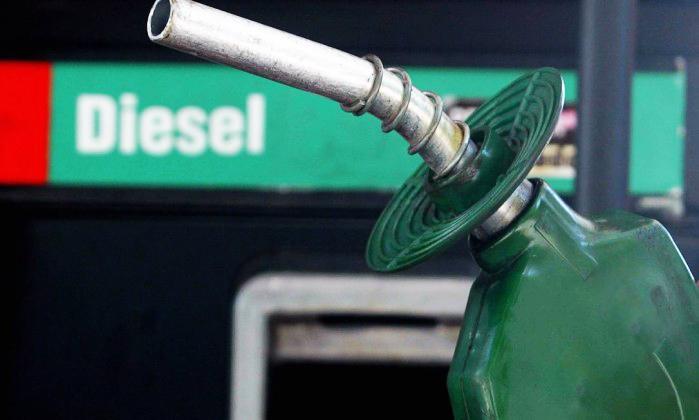 Como proceder corretamente após a publicação da Portaria que obriga a redução do diesel nas bombas.