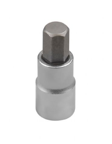 Chave Soquete Hexagonal 1/2´´ - Robust