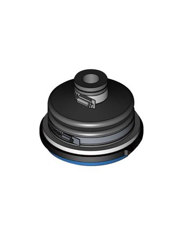 Flange de Vedação Eletrosoldável 2´´ x 1.1/2´´ - Zeppini