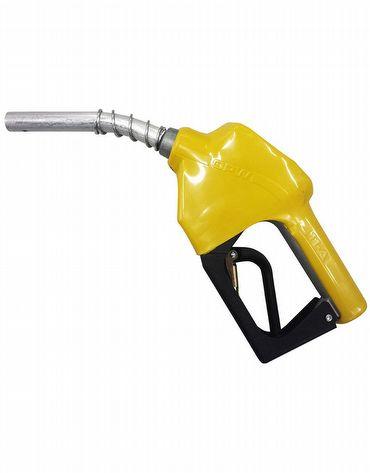 Bico Automático 11AP Amarelo Ponteira Fina 1/2´´ OPW - ORIGINAL